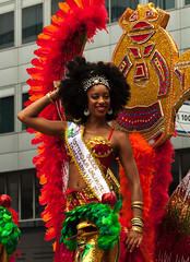Rotterdam 30-07-2016-3 (Pure Natural Ingredients) Tags: zomer carnaval summer feest festival party exotic rotterdam zuidholland netherlands nl nederland zuid holland nikon d90 sigma 105mm f28