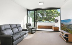 10/260 Penshurst Street, Willoughby NSW