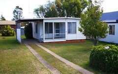 28 King street, Uralla NSW