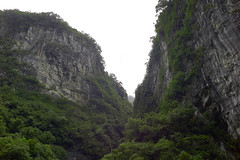 Taroko National  Park, Hualian, Taiwan (Alfred Life) Tags: leica m9p  leicam9p summilux asph m 35mm f14 6bit m3514 m9 leicam9 m35mmf14 taiwan hualian   tarokonationalpark