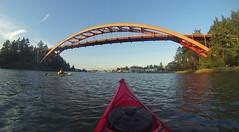 La Conner Kayaking-042 (RandomConnections) Tags: laconner skagitriver skagitriverestuary swinnomishchannel washington washingtonstate kayaking paddling unitedstates us
