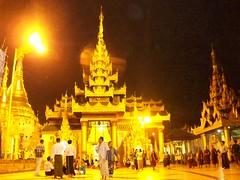 Shwedagon_Pagoda_Yangon (52) (Sasha India) Tags: myanmar yangon temple journey buddhism