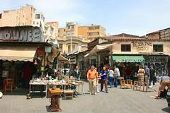 Αθήνα (Brian Aslak) Tags: athens attica greece hellas αθήνα αττική ελλάδα europe city urban square piazza väljak fleamarket