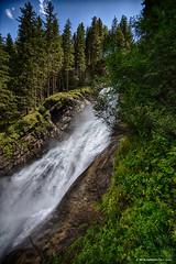 20160816133114 (Henk Lamers) Tags: austria krimml nationalparkhohetauern osttirol wasserweltenkrimml