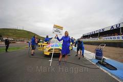 Alex Martin on the grid during the BTCC weekend at Knockhill, August 2016 (MarkHaggan) Tags: knockhill scotland motorracing 2016 motorsport cars racing btcc btcc2016 14aug16 14aug2016 britishtouringcarchampionship britishtouringcarchampionship2016 grid gridgirls gridgirl alexmartin martin dextraracingwithteamparker dextraracing fordfocus ford focus fordfocusst