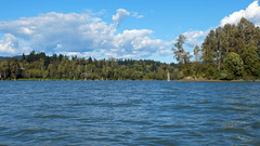DSCF4396 (pektusin) Tags: mission mapleridge kayaking