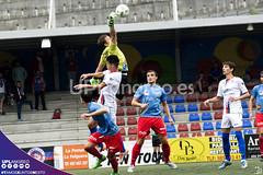 UPL 16/17. Copa Fed. UPL-COL. DSB0422 (UP Langreo) Tags: futbol football soccer sports uplangreo langreo asturias colunga cdcolunga