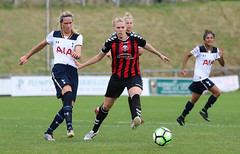 Lewes FC Ladies 1 Tottenham 6 18 09 2016-5482.jpg (jamesboyes) Tags: lewes ladies womens soccer football tottenham hotspur spurs fawpl fa