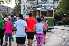 Marathon (Maria Eklind) Tags: streetview höstmil scottkelbysworldwidephotowalk2016 scottkelbysworldwidephotowalk malmö cityview race city people halvmarathon lopp malmöhus sweden skånelän sverige se