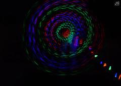 Long Exposure. (Furqan Faiz) Tags: works explore exposure new lens beautiful beauty depth depthoffeild feild red yellow pretty art bright creative tamron tamronlens photography outdoor instagramapp iamnikon iso nikond5300 nikontop nikonphotography own photo photographer photograph photos plant pakistan pattern amazing asia camera shot digital dslr longexposure
