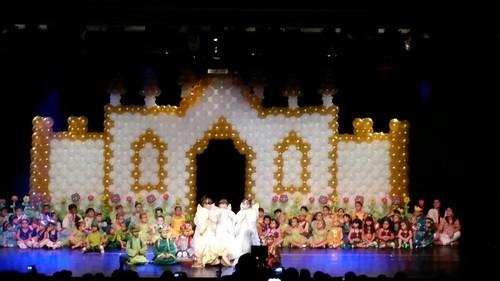 teatro-sao-francisco-10