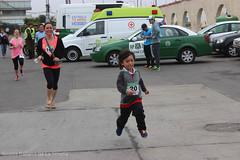 corrida-adolfo-rodriguez-2016-120