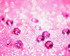 Pink Laptop Backgrounds Free Desktop (tapeper) Tags: desktop pink laptop free backgrounds
