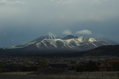 ARNE0003.JPG (ArneKaiser) Tags: park arizona sky mountain weather clouds landscape san francisco o d mount flagstaff peaks dook humphreys ovi doney oos nuva tukya