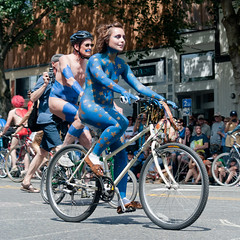 20130622-027.jpg (eldan) Tags: seattle usa washington fremont solsticeparade