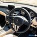 BMW-X1-vs-Audi-Q3-vs-Mercedes-GLA-15