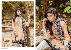 Zainab Salman Lawn S/S '15 (Mohsin Khawar-Facebook: Mohsin Khawar Photography) Tags: pakistan retail digital advertising photography design clothing model women photoshoot lawn wear fabric actress prints catalog brand printed lahore styling mohsin lookbook khawar unstitched prêt wwwmohsinkhawarcom wwwfacebookcommohsinkhawarphotography