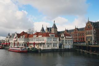 088 Amsterdam