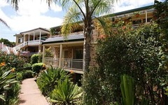 11/131 - 133 Meredith Street, Bankstown NSW