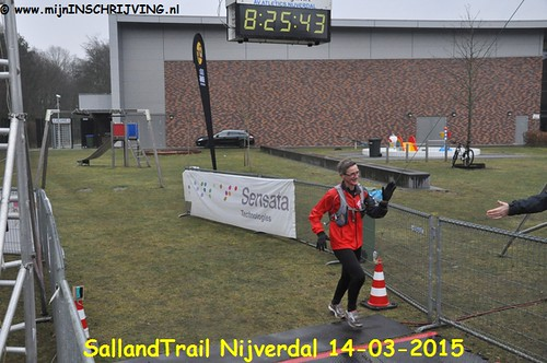 SallandTrail_14_03_2015_0593