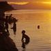 MW Lago Malawi 0201 005