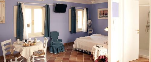 Residence Il Frutteto - Venaria RealeIl Frutteto - Torino 1