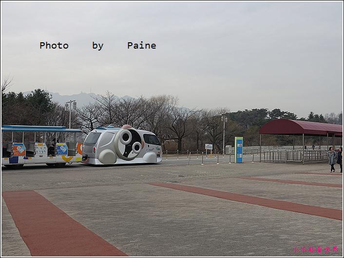 韓國首爾樂園 (30).JPG