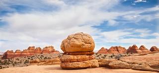Edible Rocks - Arizona ( View large! )