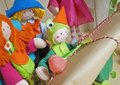 Que divertido, pirulito de cereja na embalagem! ÊÊÊÊÊ!!! (Ateliê Bonifrati) Tags: birthday cute cherry diy craft gift aniversário cereja pap presente passoapasso bonifrati façavocêmesmo