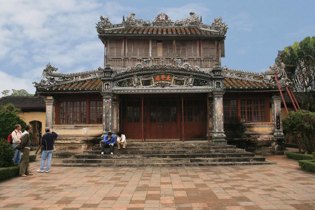 Thái_Bình_Lâu
