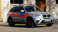 Metropolitan Police [CDK] | Armed Response Vehicle | BMW X5 | BU12 ABZ (CobraEmergencyPhotos) Tags: london car k d cd c police dk policecar bmw vehicle 12 bmwx5 met metropolitan bu officer policeofficers themall response firearm firearms armed londonpolice x5 authorised armedpolice afo metropolitanpolice abz arv policevehicle bu12 cdk arvs metropolitanpoliceservice londonmetropolitanpolice armedresponsevehicle policebmw londonpolicebmw bu12abz authorisedfirearmofficer