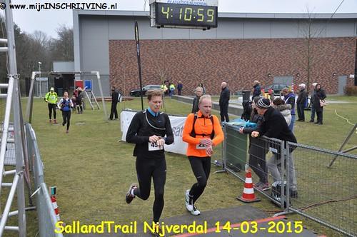 SallandTrail_14_03_2015_0101