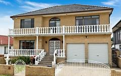 31 Henson Street, Brighton Le Sands NSW