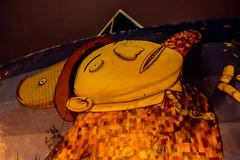 _DSC893813304.JPG (Eli K Hayasaka) Tags: brazil brasil sãopaulo centro sampa apfel centrosp hayasaka caminhadanoturna elikhayasaka restauranteapfel caminhadanoturnapelocentro