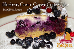 Blueberry Cream Cheese Coffee Cake (Thinkarete) Tags: blue food cake closeup fruit breakfast pie table dessert cuisine restaurant baking healthy mixed berries blackberry dish image eating vivid plate fresh goods sugar gourmet delicious homemade slice fancy pastry sweets custard variety sliced elegant piece tart culinary blueberries freshness foreground baked garnish ripe poundcake selective calories bilberries