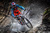 Enduro dei Gufi 2015 (beppeverge) Tags: race italia mountainbike downhill piemonte mtb bicicletta la2000 pogno campionatoregionale beppeverge endurodeigufi enduropogno lacanalon lapogno mtbgufi