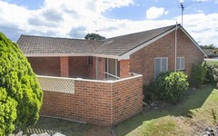 1/13 Doyle Road, Revesby NSW