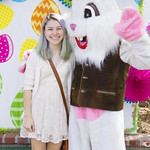"Alpine Easter Bunny • <a style=""font-size:0.8em;"" href=""http://www.flickr.com/photos/52876033@N08/16903876288/"" target=""_blank"">View on Flickr</a>"
