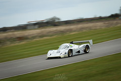 Group C (rwsmotorsport) Tags: mercedes c group meeting mans le sauber goodwood members c11 73mm