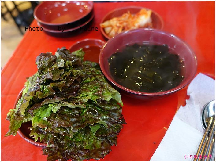 弘大起司烤腸 (5).JPG