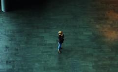 harpa talking 1a explored (Bilderschreiber) Tags: mobile handy island one iceland solitude alone phone telephone cellphone indoor reykjavik communication kommunikation explore single talking telefon calling reden telefonieren harpa phoning allein