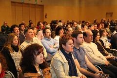 20150329 Bizkaigo! BEC 0145 (EAJ-PNV) Tags: country bizkaia basque euskadi basquecountry euzkadi eajpnv partidonacionalistavasco euzkoalderdijeltzalea partinationalistebasque aberria ibonebengoetxea unairementeria juanmariaburto itxasoatutxa euskadihaziarazi hacercrecereuskadi basquenacionalparty anaotadui olatuadator amaiadelcampo imanolpradales