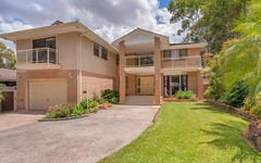 1005 The Horsley Drive, Wetherill Park NSW