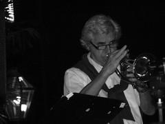 Concerto Jazz a Stresa