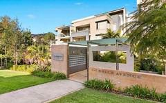G10/1-7 Bruce Avenue, Killara NSW