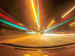 G0041710 (Faye Zufairi) Tags: longexposure light longshutter lighttrail gopro gopromalaysia goprophotography