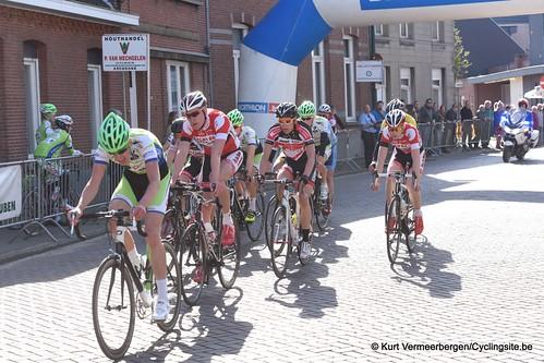 1000 euro race (198)