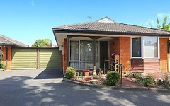 12/37 Rose Street, Sefton NSW