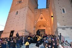 la processione del venerd santo di Chieti 2015 DSC_1286 (Large)_risultato (Renato De Iuliis) Tags: del la di santo chieti processione 2015 venerd