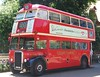 Ex London transport RTL68 New Zealand (Ledlon89) Tags: bus london transport lt londonbus lte leylandtitan rtbus bsues